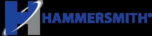 Hammersmith Management Logo